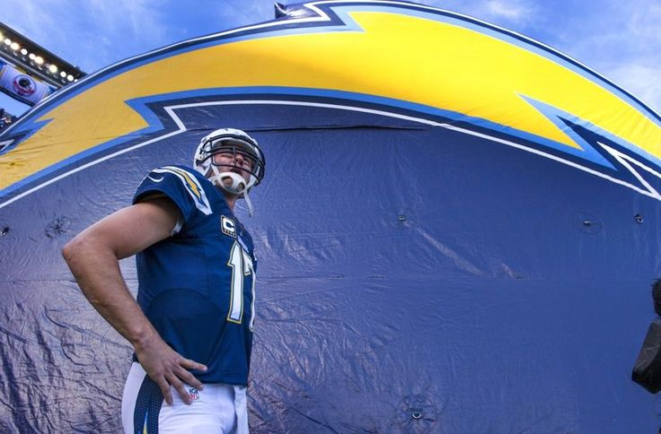 San Diego Chargers: 5 Predictions For The 2015 NFL Season