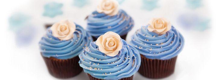 Best 25 Diego Cake Ideas On Pinterest Simple Baptism
