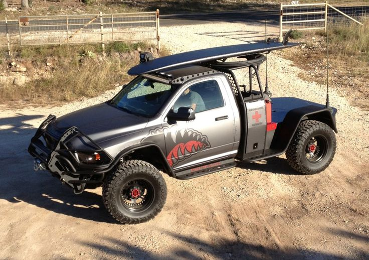 Lifted Dodge Ram >> Spikes Tactical | Dodge lifted trucks | Pinterest | Vehicle, 4x4 and Cars
