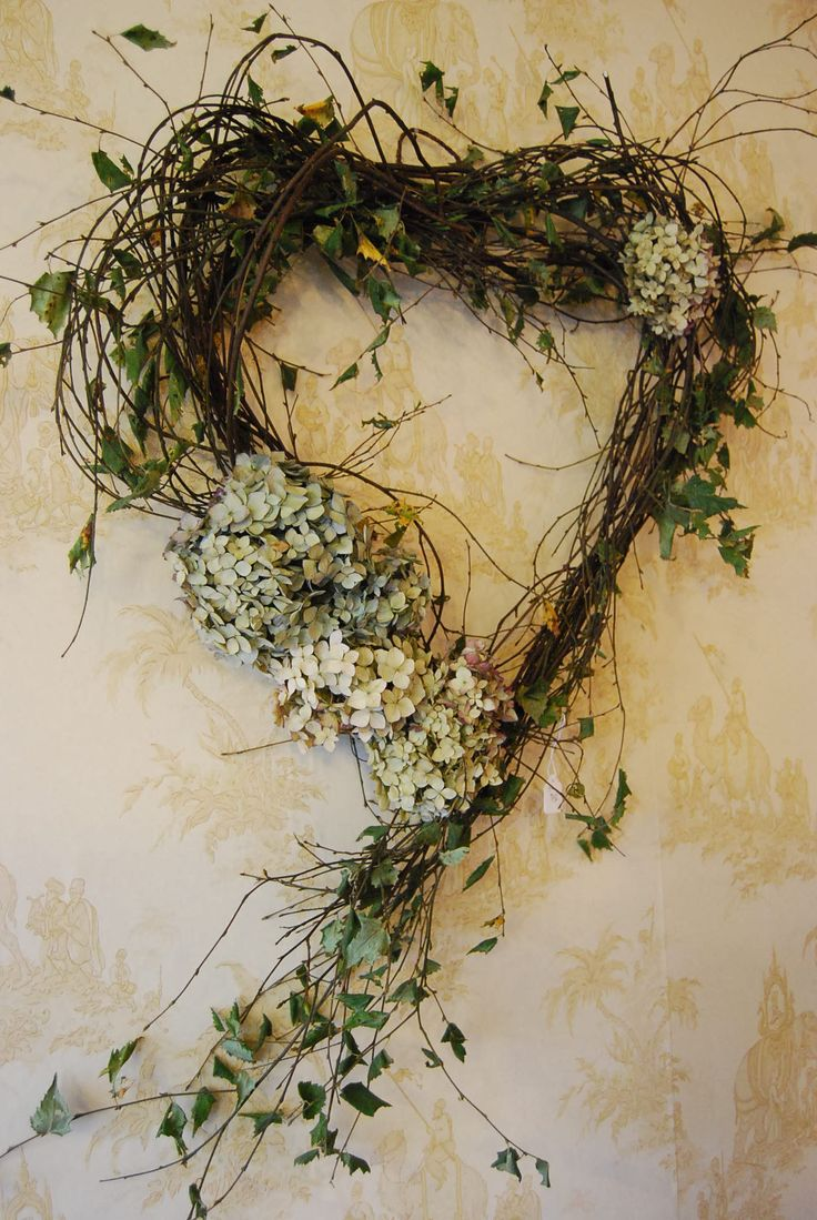 21 Best Funeral Tributes Images On Pinterest Funeral Flowers