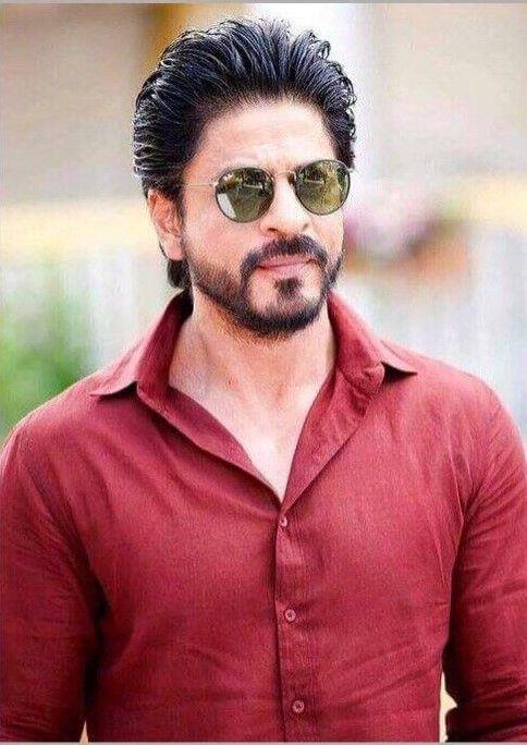Best 25 Shahrukh Khan Ideas On Pinterest