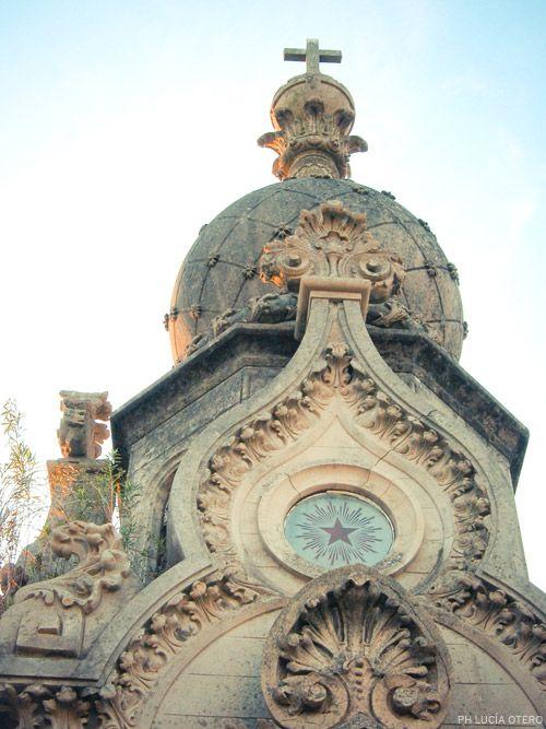 Chacarita, Buenos Aires, Argentina
