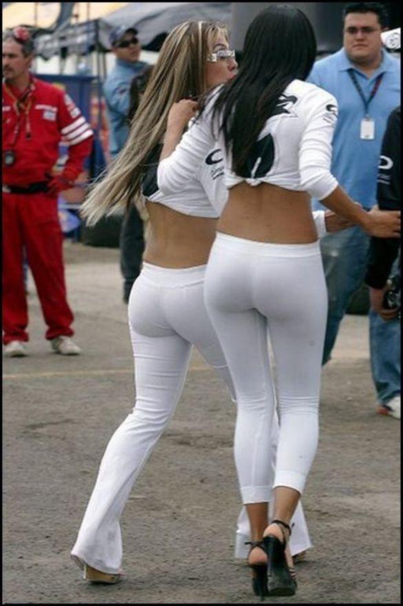 Tight White Pants   작성 자 온사랑 시간 오후 1 22 이 메일로 전송 ...