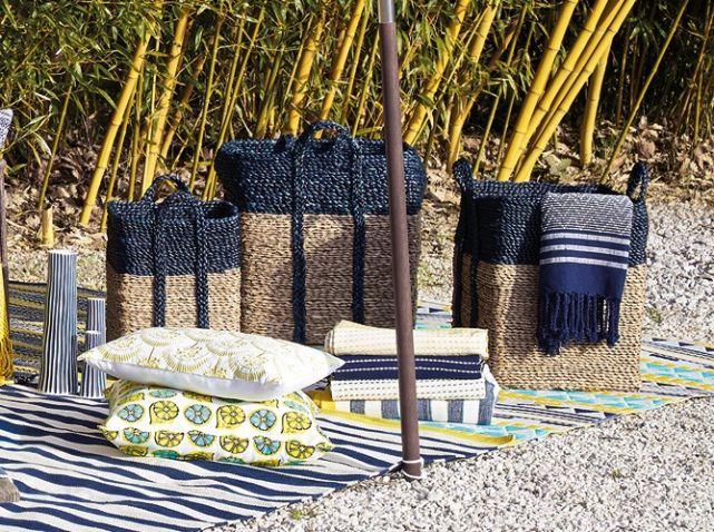 les 54 meilleures images du tableau pique nique picnic sur pinterest elle d coration. Black Bedroom Furniture Sets. Home Design Ideas