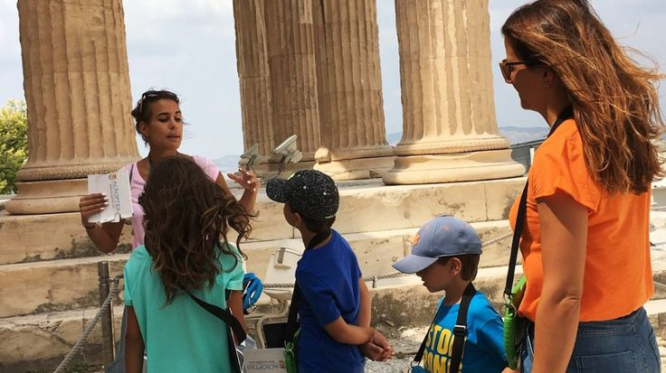 Are you fans of Percy Jackson & Greek mythology? Our 3-day Percy Jackson Greek Mythology Family Vacation Package is what you've been looking for!BOOK NOW
