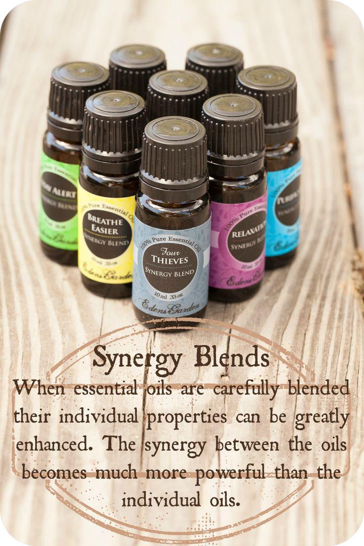 Best 25 edens garden oils ideas on pinterest edens - Are edens garden essential oils ingestible ...