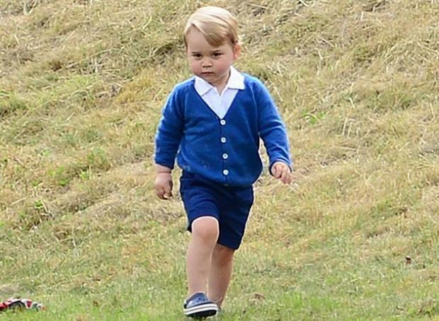 Кейт Миддлтон: почему принц Джордж постоянно одет в шорты https://joinfo.ua/showbiz/1207178_Keyt-Middlton-pochemu-prints-Dzhordzh-postoyanno.html