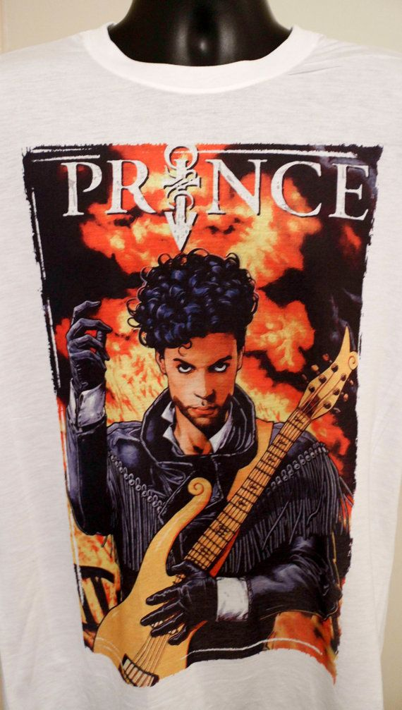 Gorgeous  Prince Rogers Nelson Prince Shirt,Prince tshirt,Prince Tee,Prince Tees,Prince Shirts,tshirt Gift Tribute tshirt to Prince