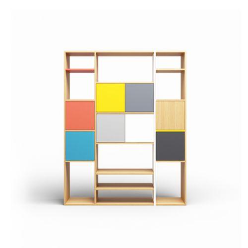 Oltre 1000 idee su Schrank Konfigurator su Pinterest