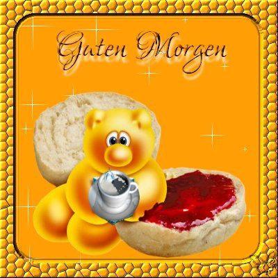 habt einen schönen tag - http://guten-morgen-bilder.de/bilder/habt-einen-schoenen-tag-104/