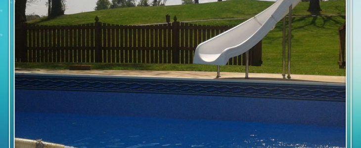 O lazer que se tem em casa ou locais específicos, como clubes de recreação precisam ter a qualidade nos itens utilizados que demandam serviços específicos, como os realizados pela Infinity Água para abastecimento de água em piscinas.