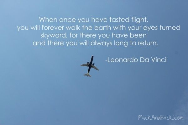 37 Best Aviation Sayings Images On Pinterest