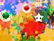 Joaca joculete din categoria jocuri tu fermierul http://www.jocuripentrucopii.ro/tag/bloons-1 sau similare jocuri cu fermierul harnic
