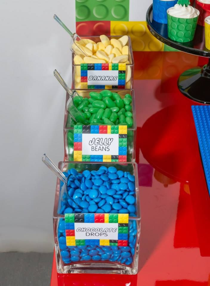 Best Lego Cupcakes Ideas On Pinterest Lego Birthday Lego - Amazing edible lego chocolate stuff dreams made