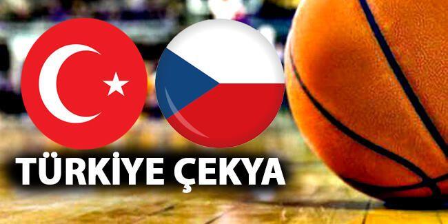 Turkiye Basketbol Milli Mac Saat Kacta Iste Ntv Canli Yayin Izleme Bilgileri Spor Haberleri Basketbol Mac Turkiye