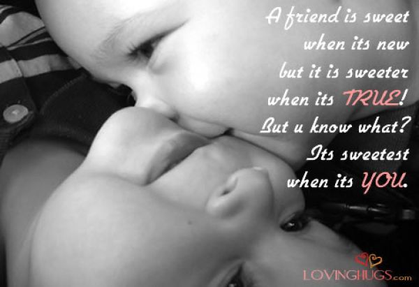 Beautiful Friendships Quotes  Quotes About Beautiful And Friendship  Beautiful Quotes