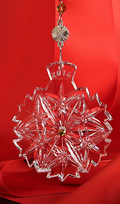 Best ornaments images on pinterest christmas