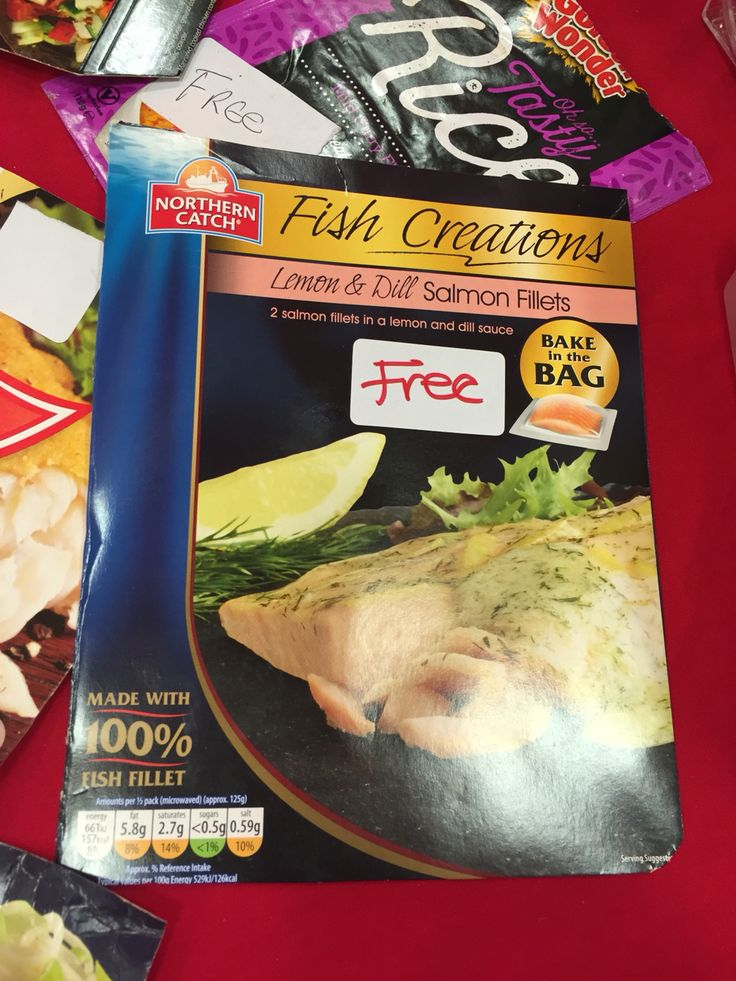 72 Best Images About Aldi Syns On Pinterest Slimming