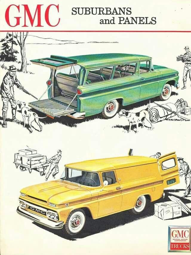 1066 Best General Motors Co Images On Pinterest Ram