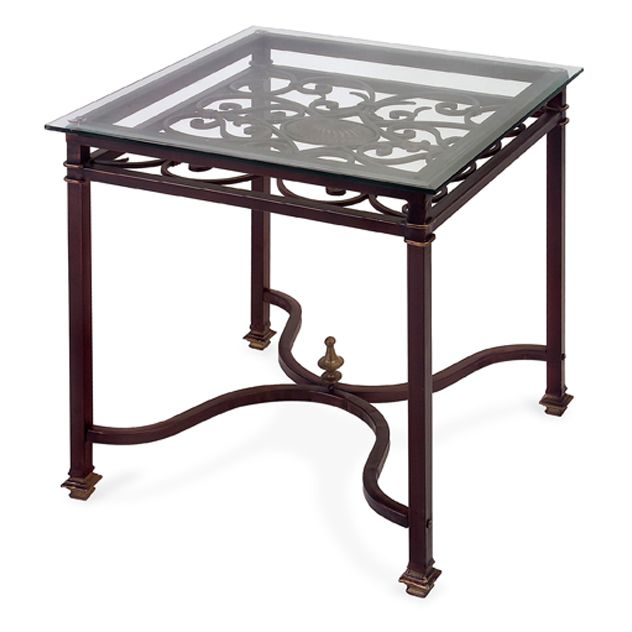 Ebay Iron Glass Coffee Table: 13 Best HTL Home Furniture