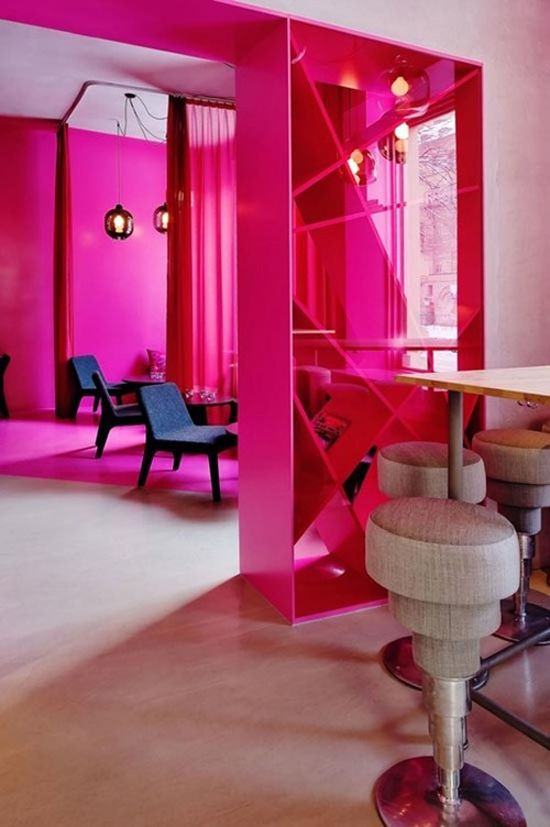 Hot Pink Room best 10+ hot pink room ideas on pinterest | pink ceiling, hot pink