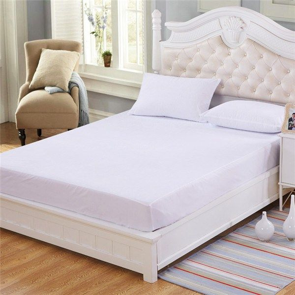 fitted tpu High Quality Waterproof terry towel mattress protector products in demand 2016 in Lexington     https://www.hometextiletrade.com/us/fitted-tpu-high-quality-waterproof-terry-towel-mattress-protector-products-in-demand-2016-in-lexington.html