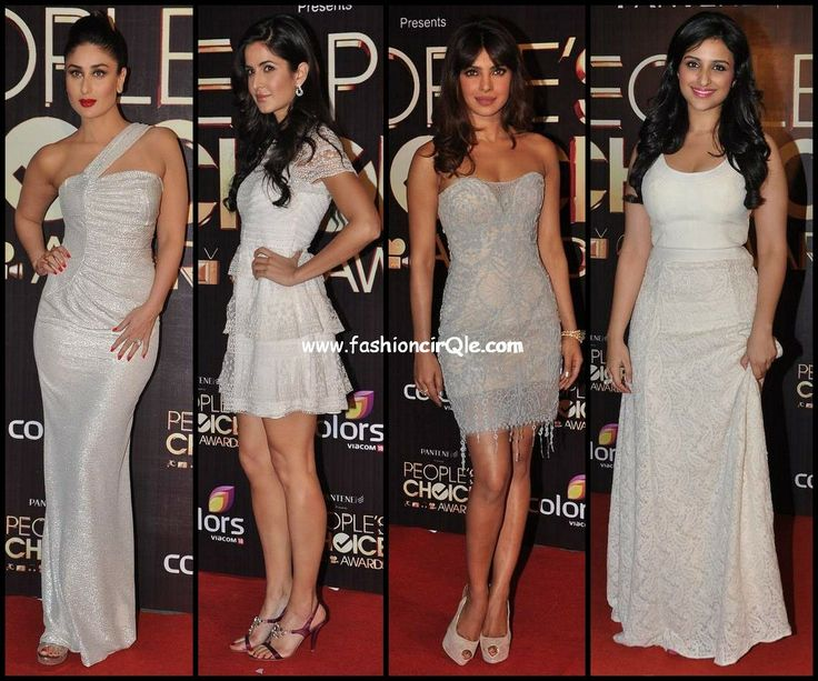1000 images about quottop ten bollywood actresses of 2014
