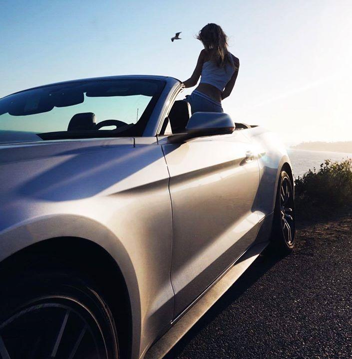 Comparateur de voyages http://www.hotels-live.com : Roadtrip de @meryldenis en Californie ! #roadtrip #mustang #fordmustang #sixtgram #americandream #california #californiaadventure #car #beautifulcar #bluesky #cielbleu #coucherdesoleil #bird #mouette #aventure #decapotable #soleil #sun #balade #beach #plage #luxurycars Hotels-live.com via https://www.instagram.com/p/BD040TCAkMI/ #Flickr via Hotels-live.com…