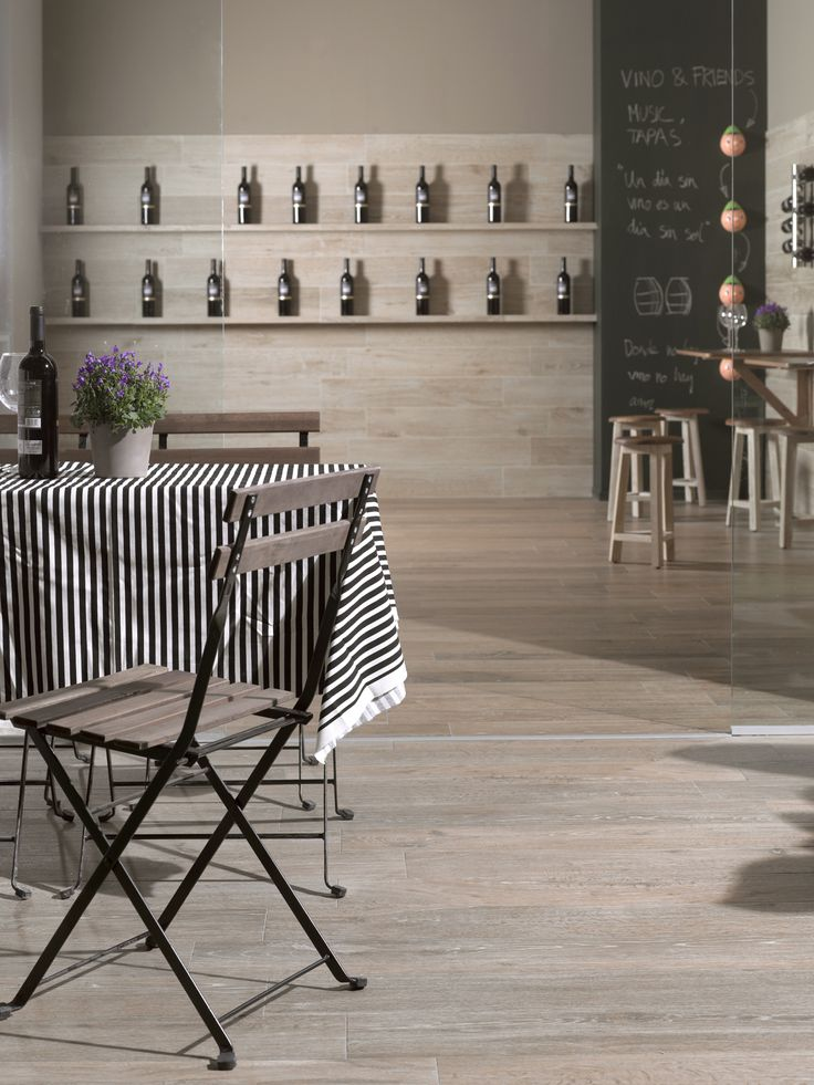 17 best images about reserva spanish wood looking tile on - Parquet color roble ...