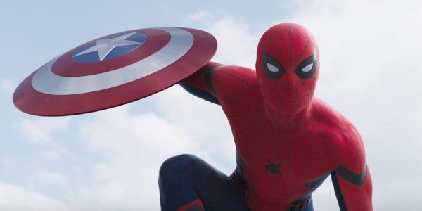 Nel+nuovo+spettacolare+trailer+di+Captain+America+Civil+War+compare+finalmente+anche+Spider-Man