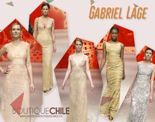 Gabriel Lage