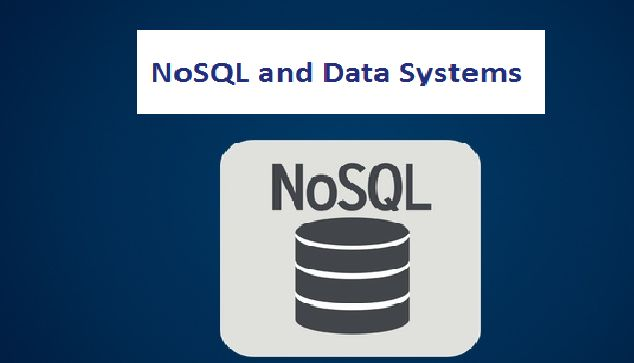 Remote DBA Experts- NoSQL and Data Systems That Uses It