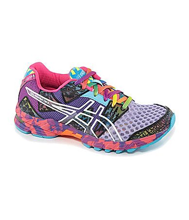 17 Best images about Awesome Running Shoes on Pinterest | Running ...