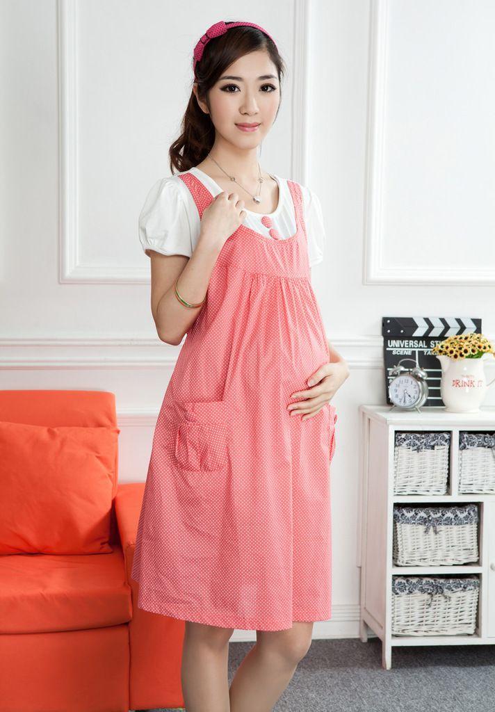 vestidos de maternidad - Buscar con Google