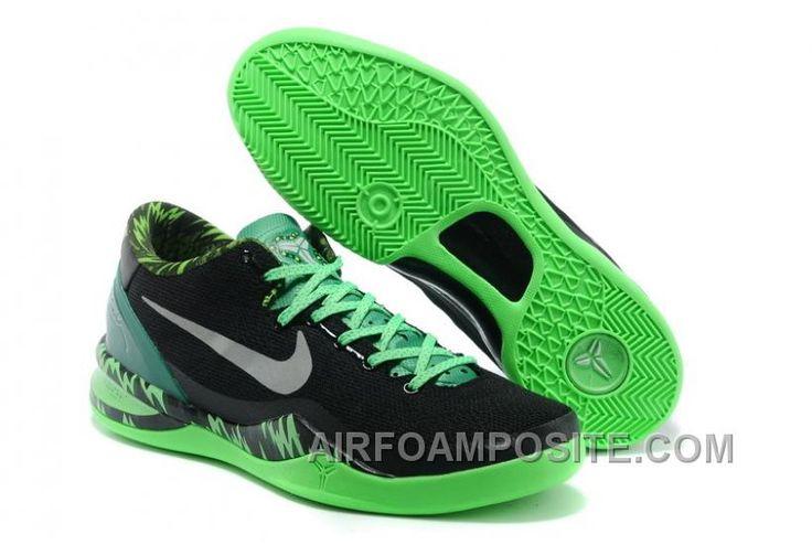 http://www.airfoamposite.com/men-nike-zoom-kobe-8-basketball-shoes-low-252-new.html MEN NIKE ZOOM KOBE 8 BASKETBALL SHOES LOW 252 NEW Only $65.00 , Free Shipping!