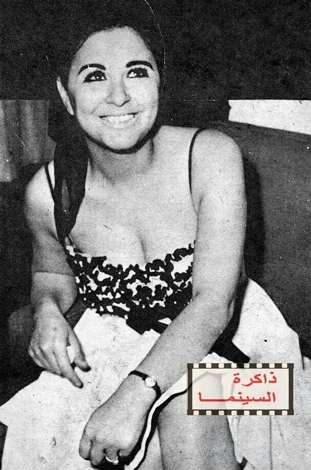 Actress souad hosni lesbian from tata tota lesbian blog 7