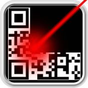 QR Code Maker by Matan Radomski productions