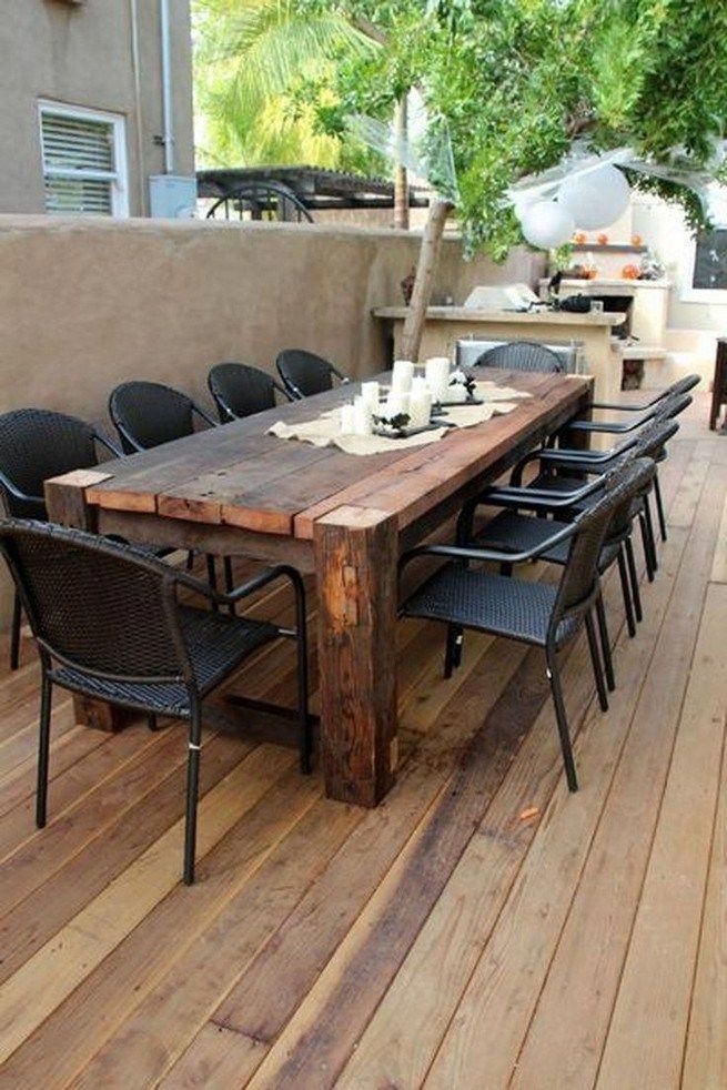 Pin On Patio Furniture Styles