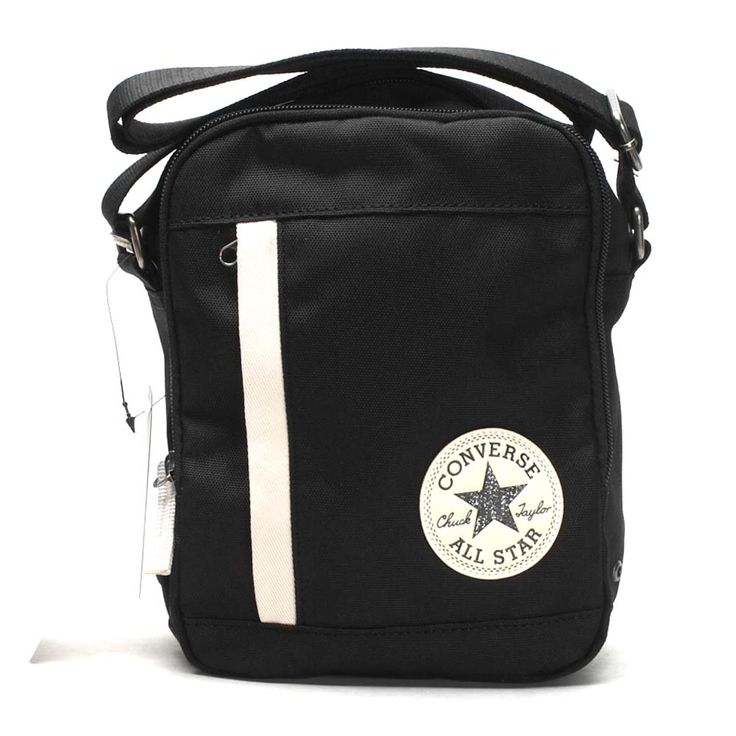 #converse  CONVERSE winter models of men and women shoulder bag 08698C001 08608C001 07712C001