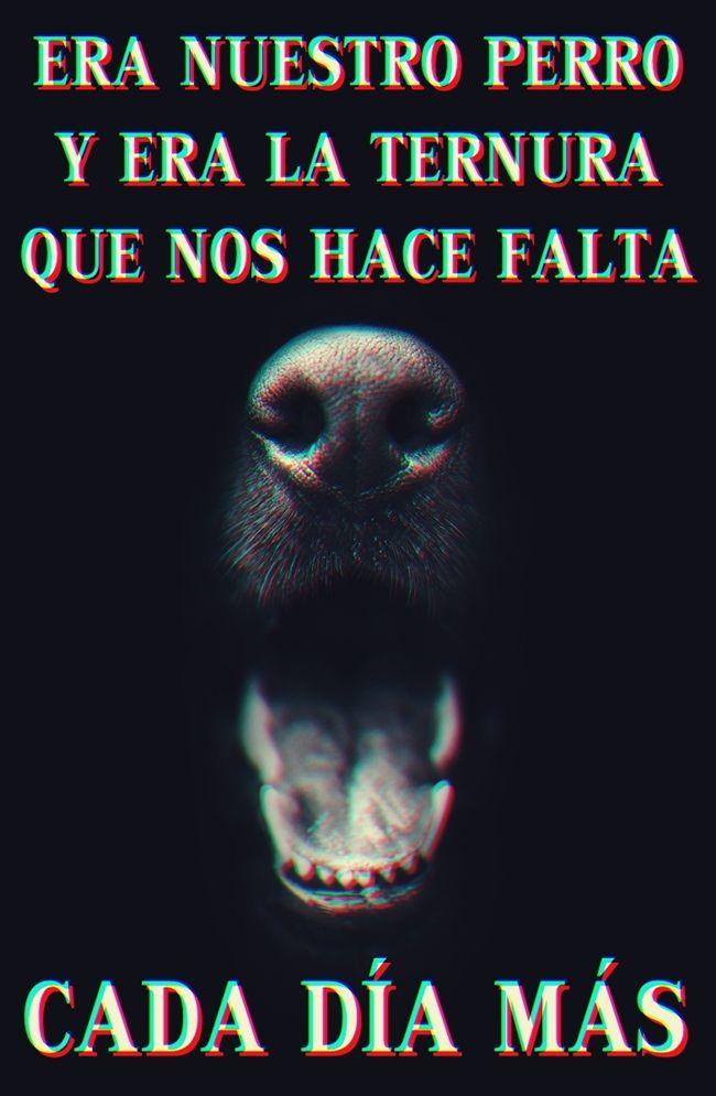 """Varguez Vídeos: Attaque 77 """"Callejero"""" Frase"""