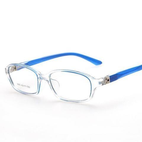 748fbcb123eb So Adorable Children Optical Plain Frame Eyewear 10 Colors Cool Style  Girlsmodlilj