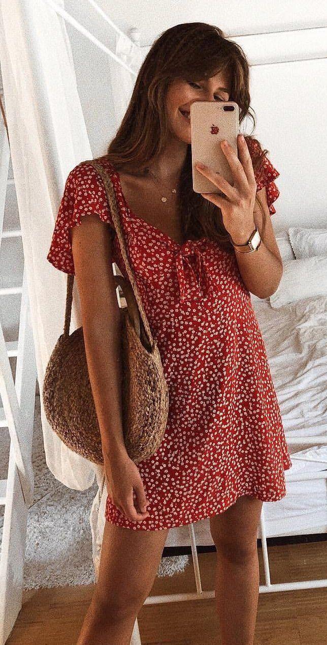 Niedlichste Low Sun Kleid! 🖤 IG: withlove…