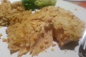 parmesan-baked-salmon-75528 Image 2
