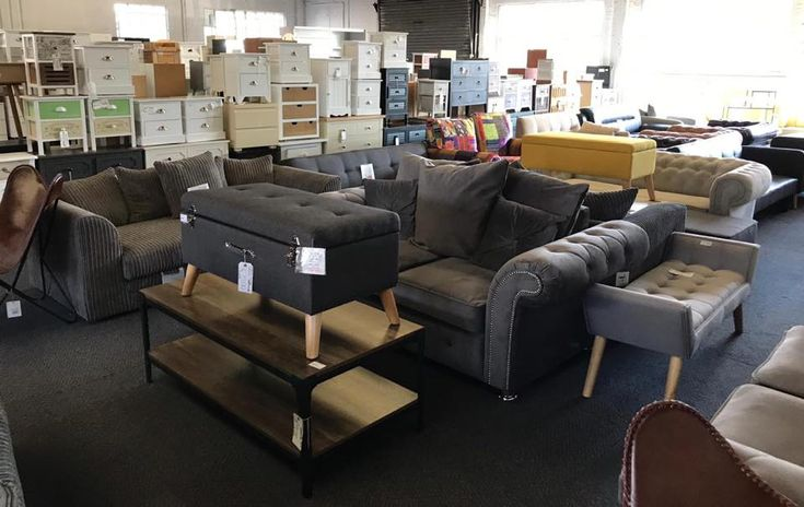 Wickford Store 4 8 Russell Gardens Essex Ss11 8qu Tel 01268 573433 Furnitureoutletstores - Garden Furniture Clearance Wickford