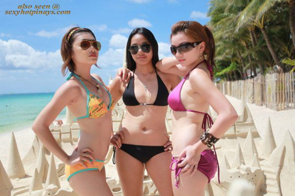Pin On Sexy Hot Pinays-2699