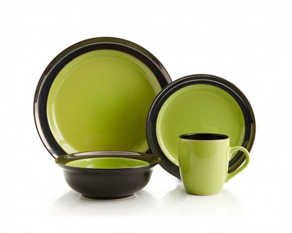 1000 id es sur le th me services de vaisselle sur pinterest services de vaisselle vaisselle. Black Bedroom Furniture Sets. Home Design Ideas