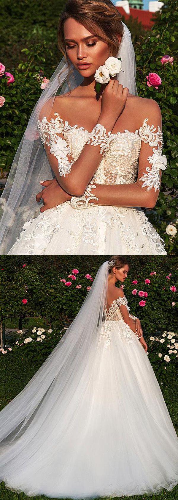 La sposa pandora wedding dress   best Wedding Tips images on Pinterest  Wedding tips Wedding