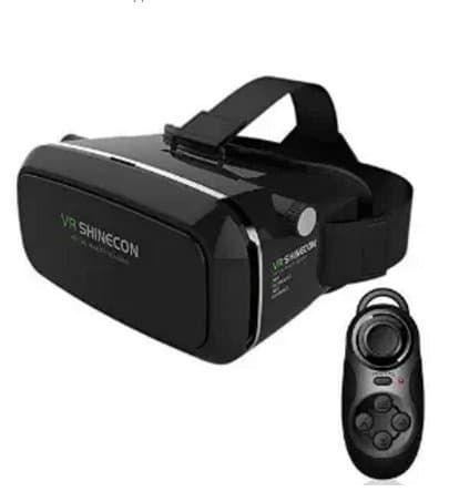 Realidad Virtual inmersiva Morjava reinstalándolo 3D  Video película Juego gafas para 4,7~6 - https://realidadvirtual360vr.com/producto/realidad-virtual-inmersiva-morjava-reinstalndolo-3d-juguetonamente-video-pelcula-juego-gafas-para-4-7-6-latencia-de-transicin-smartphones-para-miopa-conpersonas-600-degrees-distancia-focal-ajustable-a/ #RealidadVirtual #VirtualReaity #VR #360 #RealidadVirtualInmersiva