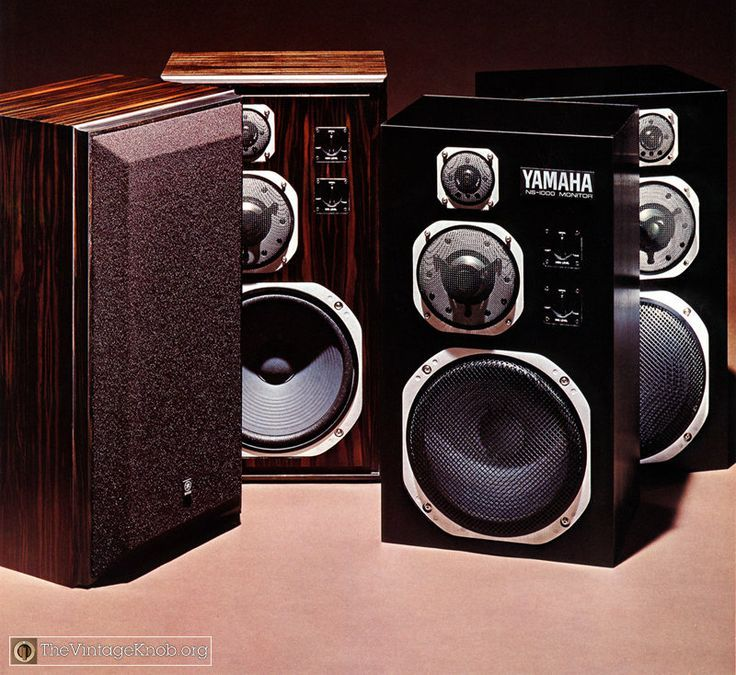 17 best images about yamaha on pinterest audiophile for Yamaha stereo systems