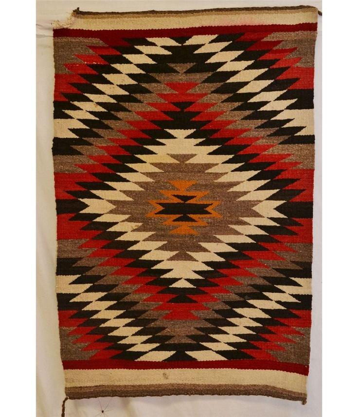 1282 Best Blanket Indian Images On Pinterest